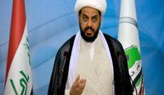قيادي شيعي: سنطالب بإقالة الحكومة العراقية حال فشلها في تحقيق الإصلاحات