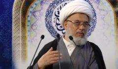 المرجيعة الشيعية بالعراق : أطراف داخلية وخارجية تستغل الاحتجاجات