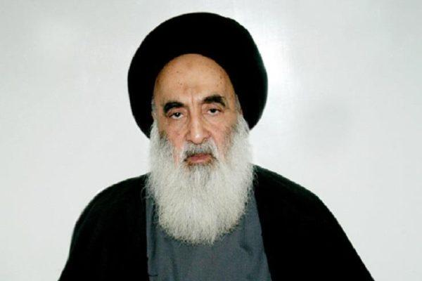 المرجعية الدينية في العراق تنفي التوصل لاتفاق بشأن الأزمة الراهنة