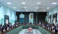 مجلسي الوزراء والسيادي السودانيين يتخذان قرارًا بإلغاء قانون النظام العام