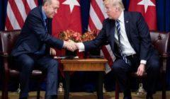 """ترامب يلمح إلى إمكانية التوصل لحل مع تركيا بشأن منظومة """"إس-400"""" الروسية"""