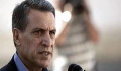 الرئاسة الفلسطينية: السياسات الأمريكية خطر على أمن المنطقة وتهدد بحرقها