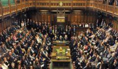 نواب بريطانيون يتهمون الحكومة بتأخير نشر تقرير حول تأثير روسيا قبل استفتاء بريكست