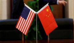 كبار المفاوضين التجاريين الصينيين والأمريكيين يجرون مناقشات بناءة حول الاحتكاكات التجارية