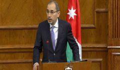 الأردن: إعلان نتنياهو نيته ضم وادي الأردن بمثابة قتل كل الجهود السلمية