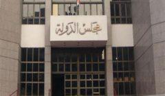 18 يناير.. الحكم في دعوى سحب قلادة النيل من البرادعي