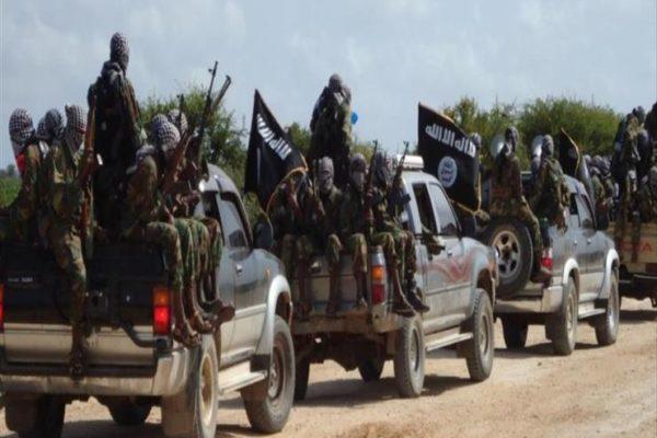 """الأمم المتحدة: """"الشباب"""" لا تزال أكبر تهديد مباشر للأمن في الصومال"""