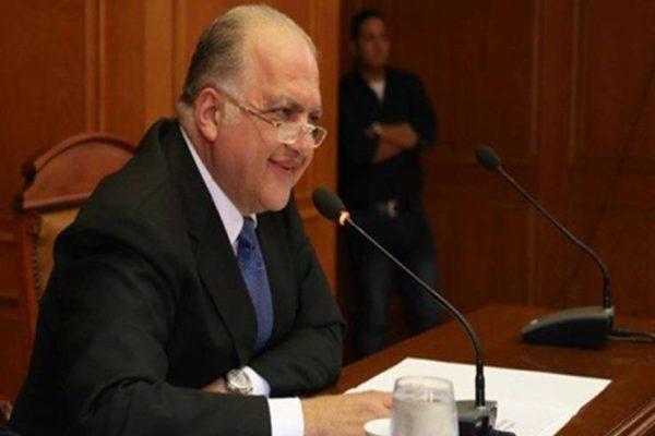 """""""طاقة النواب"""": مصر ستكون من أهم الدول في جذب الاستثمارات البترولية"""