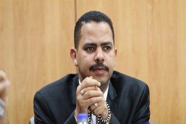 """رئيس """"مستقبل وطن"""": المواطن المصري يعيش أزهى عصور حقوق الإنسان"""