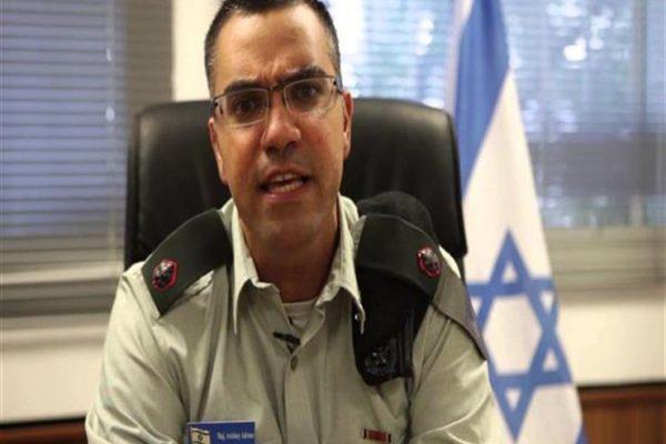 الجيش الإسرائيلي يخفف القيود المفروضة لحماية الإسرائيليين بعد التوصل لاتفاق مع الجهاد الإسلامي