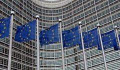 المفوضية الأوروبية تمهل بريطانيا أسبوعًا لترشيح مفوض لها