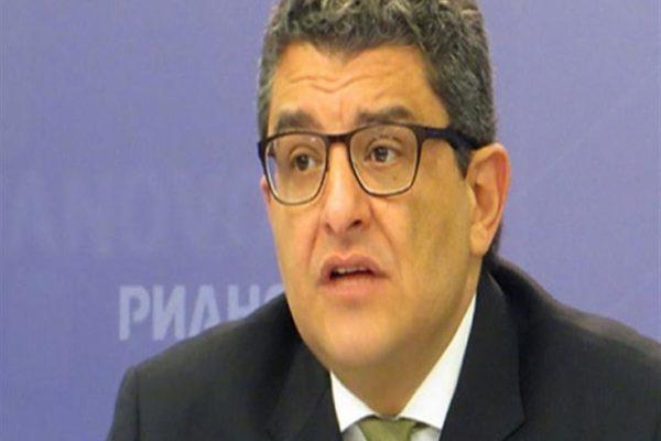 """السفير المصري في موسكو يُشارك في جلسة حول نتائج قمة """"روسيا أفريقيا"""""""