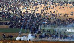 حسام زكي: الانتخابات هي الحلّ لإنهاء الانقسام الفلسطيني