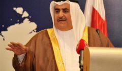 البحرين والكويت تبحثان تعزيز مختلف أوجه التعاون الثنائي