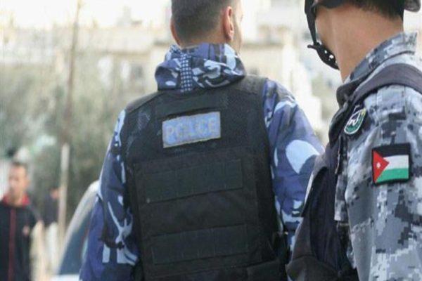 صحيفة أردنية: المخابرات تحبط مخططا إرهابيا لاستهداف عاملِين بسفارتي أمريكا وإسرائيل