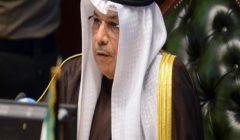 """وزير داخلية الكويت يرد على اتهامات """"صندوق الجيش"""".. ويهاجم وزير الدفاع"""