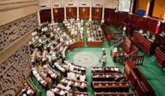 """""""يرقى للخيانة"""".. النواب الليبي يكشف تفاصيل في اتفاق """"السراج وأردوغان"""""""