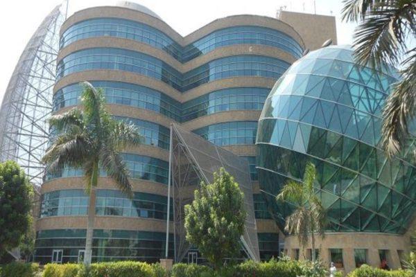انطلاق الماراثون السنوي لمستشفى 57357 بشرم الشيخ اليوم