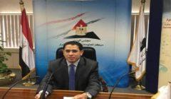 """حلمي عبدالرحمن: وزيرة الصحة رفضت تعييني مديرًا لـ""""الرعاية الصحية"""" دون أسباب"""