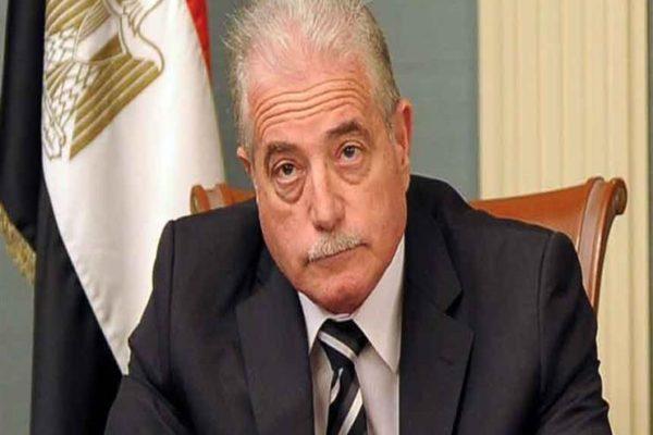 محافظ جنوب سيناء يعلن زيارة وفد بريطاني لشرم الشيخ مطلع ديسمبر المقبل