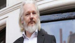 خبير أممي: بريطانيا تتجاهل التماسًا طبيًا عاجلًا لمؤسس ويكيليكس