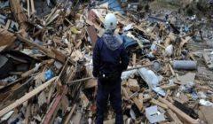 ألبانيا تعلن حالة الطوارئ وعدد ضحايا الزلزال مرشح للزيادة