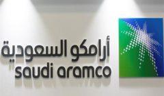 """""""أرامكو"""" تبرم اتفاقات لتوريد النفط الخام إلى عملاء صينيين في 2020"""