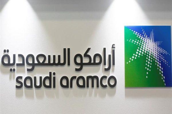 أرامكو تخطط للاجتماع مع مستثمرين بدبي الأسبوع المقبل لأكبر عملية طرح في العالم