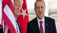 """أردوغان لترامب: لا يمكننا التخلي عن """"إس-400"""" الروسية"""