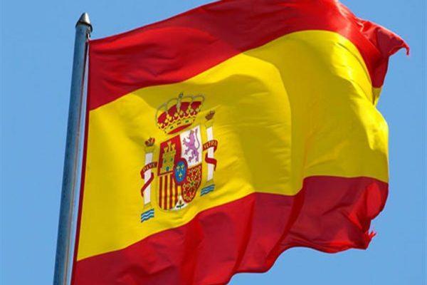 اسبانيا توافق على تسليم واشنطن جنرالا فنزويليا سابقا