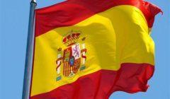 رابع انتخابات برلمانية.. هل تنتشل إسبانيا من مُستنقع الجمود السياسي؟