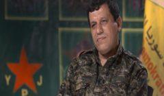 قسد: لدينا وثائق تثبت استخدام تركيا لداعش في غزو سوريا