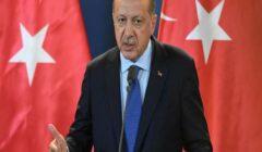 زيارة أردوغان للولايات المتحدة.. قضايا خلافية وأزمات لا تنتهي