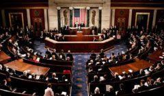 """""""العليا الأمريكية"""" تحظر مؤقتًا استدعاءات الكونجرس بقضية سجلات ترامب الضريبية"""