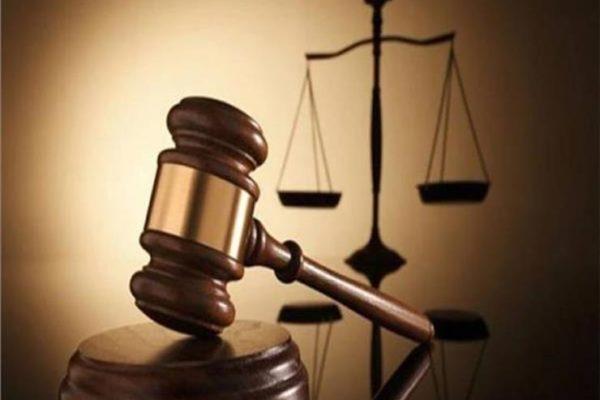 السجن 10 سنوات لكهربائي قتل جاره بالخطأ في كفر الشيخ