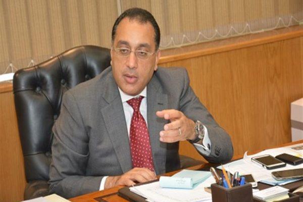 الحكومة توافق على تخصيص أراض بأسوان لمتضرري السد العالي