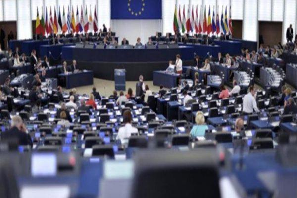 دول الاتحاد الأوروبي ونواب البرلمان يفشلون في الاتفاق على موازنة 2020