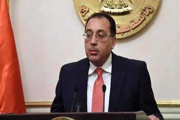 رئيس الوزراء يستعرض خطة الهيئة العامة للتنمية السياحية