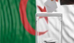 الجزائر تعلن غدًا عن النظام المعلوماتي لمراقبة الانتخابات