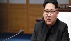"""بيونجيانج تستبعد إجراء مباحثات بشأن النووي ما لم يتوقف """"عداء واشنطن"""""""