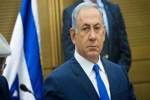 """نتنياهو: الاتهامات ضدي """"محاولة انقلاب"""""""
