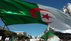 أغلب مرشحي الرئاسة بالجزائر يبدأون حملاتهم الانتخابية من ولايات الجنوب