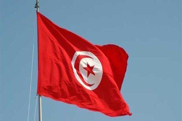 تونس: برلمانيون يرفعون صور ضحايا غزة ويطالبون بتجريم التطبيع مع إسرائيل