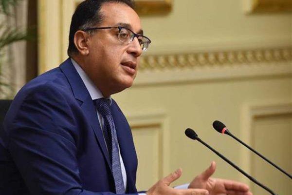 رئيس الوزراء: تذليل المعوقات أمام المستثمرين للنهوض بقطاع الدواء
