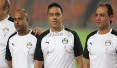 """""""مدرب أُقيل وفشل"""".. مالك دجلة ينتقد اتحاد الكرة بسبب اختيار البدري"""