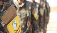 """""""قسد"""": تركيا تخرق الهدنة وتسيطر على 60 قرية شمال سوريا"""