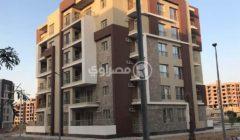 جهاز الشروق ينتهي من تنفيذ حضانة بمشروع سكن مصر
