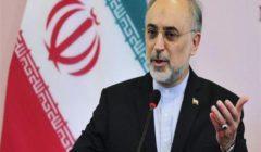 """إيران: بدء صب الخرسانة في مفاعل """"بوشهر"""" الثاني بحضور رسمي روسي"""