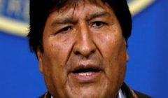 فوضى ونهب وانشقاقات واستقالة الرئيس.. ماذا يحدث في بوليفيا؟