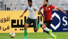 """""""مكنش عايز يقول لحد إنه تعبان"""".. نجوم الرياضة ينعون علاء علي"""